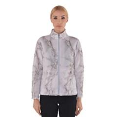 Marble Background Backdrop Winterwear