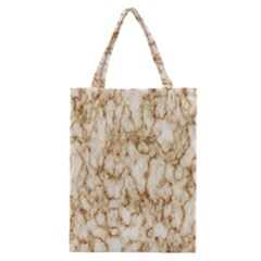 Abstract Art Backdrop Background Classic Tote Bag