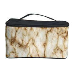 Abstract Art Backdrop Background Cosmetic Storage Case