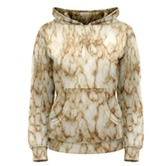 Abstract Art Backdrop Background Women s Pullover Hoodie