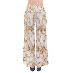 Abstract Art Backdrop Background Pants