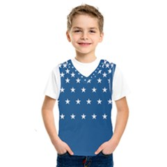 Patriot Kids  Sportswear