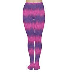Cheshire Cat 01 Women s Tights