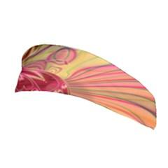 Arrangement Butterfly Aesthetics Stretchable Headband