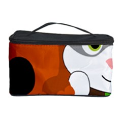 Baby Decoration Cat Dog Stuff Cosmetic Storage Case