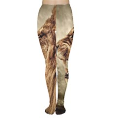 Roaring Lion Women s Tights