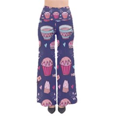 Afternoon Tea And Sweets Pants