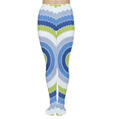 Oracle 01 Women s Tights