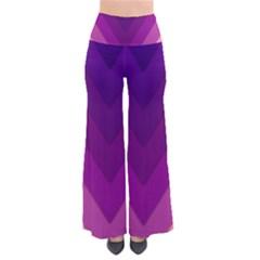 Tri 01 Pants