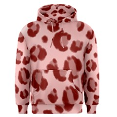 Seamless Tile Background Abstract Men s Pullover Hoodie