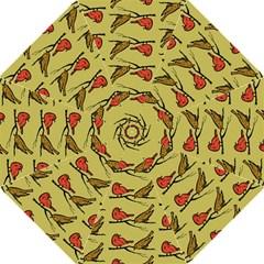Animal Nature Wild Wildlife Golf Umbrellas