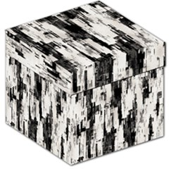 Pattern Structure Background Dirty Storage Stool 12