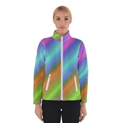 Background Course Abstract Pattern Winterwear