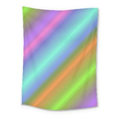 Background Course Abstract Pattern Medium Tapestry