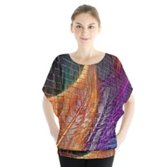 Graphics Imagination The Background Blouse