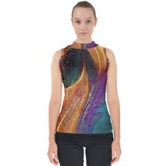 Graphics Imagination The Background Shell Top