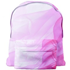 Material Ink Artistic Conception Giant Full Print Backpack