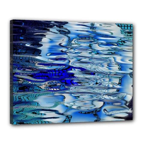 Graphics Wallpaper Desktop Assembly Canvas 20  X 16