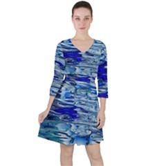 Graphics Wallpaper Desktop Assembly Ruffle Dress