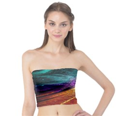 Graphics Imagination The Background Tube Top
