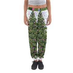 New Year S Eve New Year S Day Women s Jogger Sweatpants