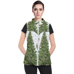 New Year S Eve New Year S Day Women s Puffer Vest