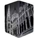 Architecture Parliament Landmark iPad Air Flip View3