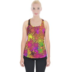 Fun,fantasy And Joy 5 Piece Up Tank Top