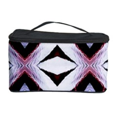 Japan Is A Beautiful Place In Calm Style Cosmetic Storage Case