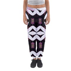 Japan Is A Beautiful Place In Calm Style Women s Jogger Sweatpants