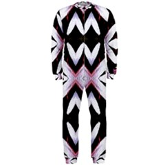Japan Is A Beautiful Place In Calm Style Onepiece Jumpsuit (men)