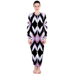 Japan Is A Beautiful Place In Calm Style Onepiece Jumpsuit (ladies)