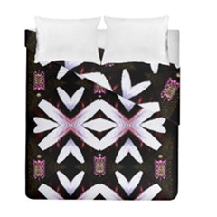 Japan Is A Beautiful Place In Calm Style Duvet Cover Double Side (full/ Double Size)