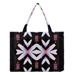 Japan Is A Beautiful Place In Calm Style Medium Tote Bag