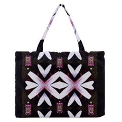 Japan Is A Beautiful Place In Calm Style Zipper Medium Tote Bag