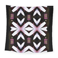 Japan Is A Beautiful Place In Calm Style Square Tapestry (large)