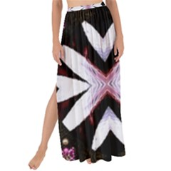 Japan Is A Beautiful Place In Calm Style Maxi Chiffon Tie Up Sarong