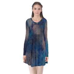 Bluetech Gina Dress