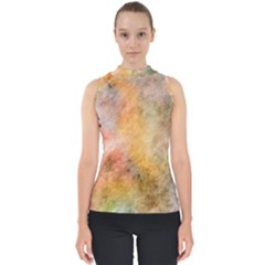 Texture Pattern Background Marbled Shell Top