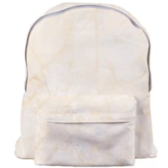 Rock Tile Marble Structure Giant Full Print Backpack