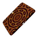 Geometric Tapestry Samsung Galaxy Tab 3 (10.1 ) P5200 Hardshell Case  View4