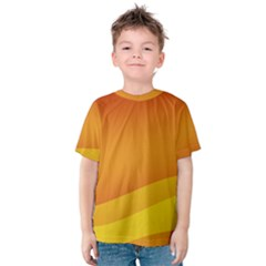 Background Wallpaper Design Texture Kids  Cotton Tee