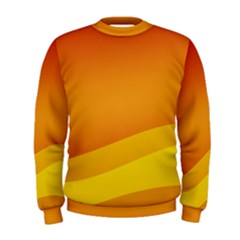 Background Wallpaper Design Texture Men s Sweatshirt