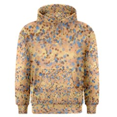 Background Abstract Art Men s Pullover Hoodie