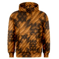 Background Texture Pattern Men s Pullover Hoodie
