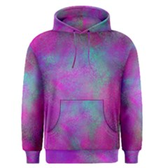 Background Texture Structure Men s Pullover Hoodie