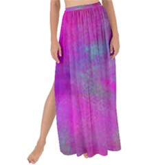 Background Texture Structure Maxi Chiffon Tie Up Sarong
