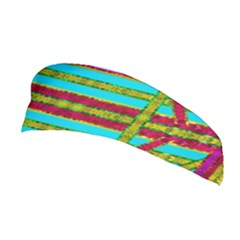 Gift Wrappers For Body And Soul Stretchable Headband