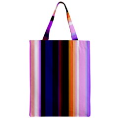 Abstract Background Pattern Textile 3 Classic Tote Bag