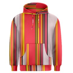 Abstract Background Pattern Textile Men s Pullover Hoodie